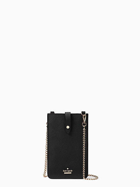 iphone sleeve crossbody by kate spade new york