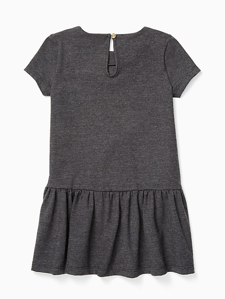 girls' scout bag dress by kate spade new york
