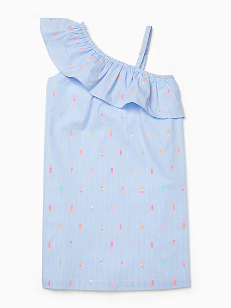 girls mini ice pops dress by kate spade new york