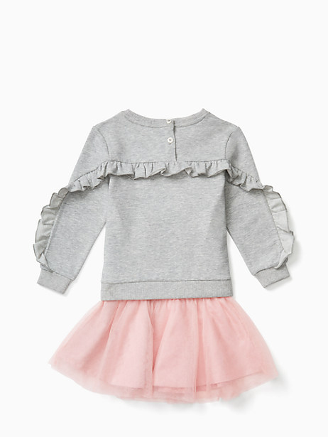 infant skirt the rules set by kate spade new york
