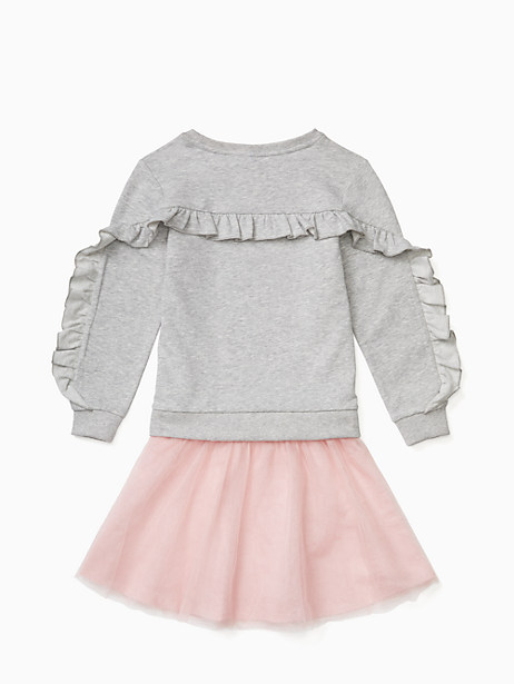 toddler skirt the rules set by kate spade new york