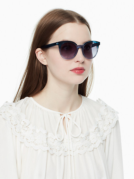 abianne sunglasses by kate spade new york