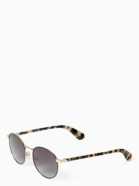 adelais sunglasses by kate spade new york