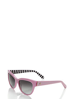 aisha by kate spade new york