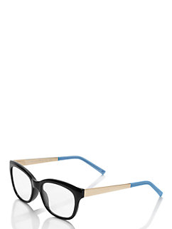 ambrosia glasses by kate spade new york