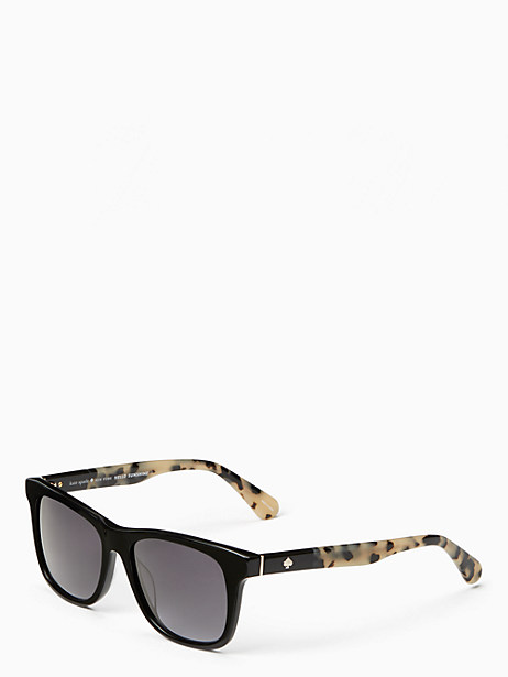 charmine sunglasses by kate spade new york