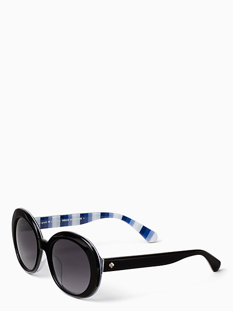 cindra sunglasses by kate spade new york