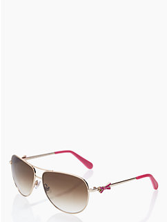 Circes Bow by kate spade new york