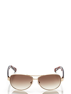 dalia2 by kate spade new york