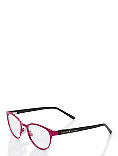ebba by kate spade new york
