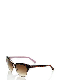 genette by kate spade new york