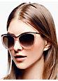 harmony sunglasses, neutral