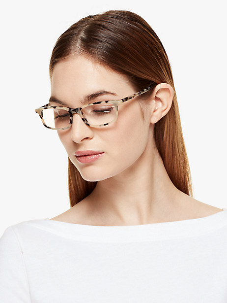 jodie readers by kate spade new york