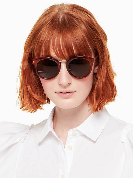 joylyn sunglasses by kate spade new york