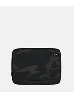 Camouflage Sleeve