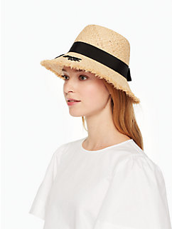 winking cloche by kate spade new york