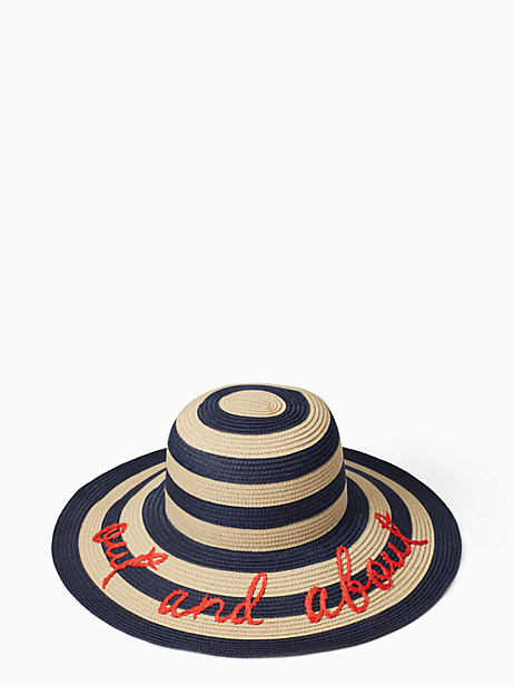 OUT AND ABOUT SUNHAT