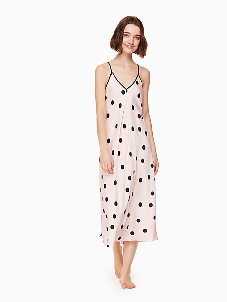 gown by kate spade new york