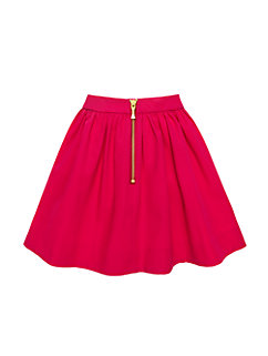 Toddlers Coreen Skirt by kate spade new york
