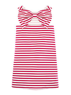 Toddlers Vivien Dress by kate spade new york