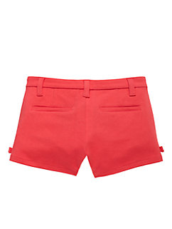 Toddlers Jackie Short by kate spade new york