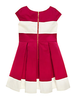 Toddlers' Adette Dress by kate spade new york
