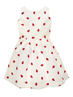 Toddlers Carolyn Dress by kate spade new york