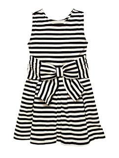 Toddlers Jillian Dress by kate spade new york