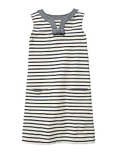 Toddlers Tropez Dress by kate spade new york