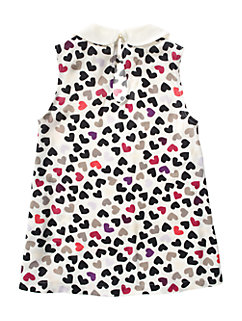 Toddlers Jensen Top by kate spade new york