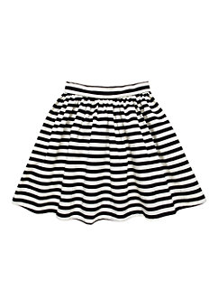 Girls Coreen Skirt by kate spade new york