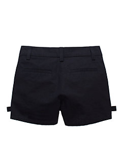 Girls Jackie Short by kate spade new york