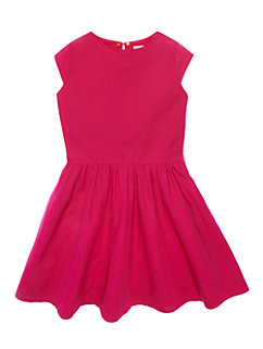 Girls' Kimberly Dress by kate spade new york