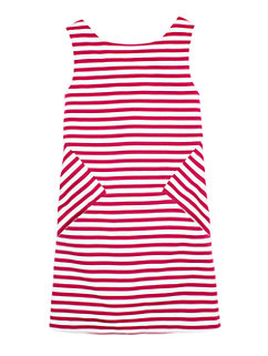 Girls Vivien Dress by kate spade new york