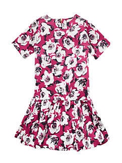 Girls Mellie Dress by kate spade new york