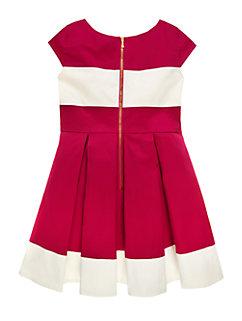 Girls' Adette Dress by kate spade new york