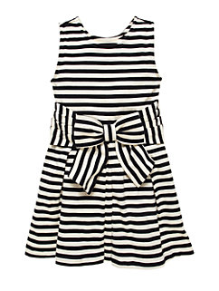Girls Jillian Dress by kate spade new york