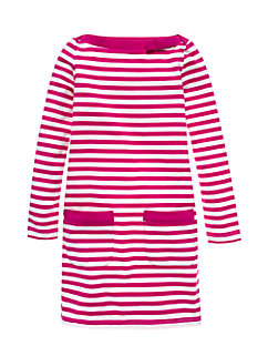 Girls Devon Dress by kate spade new york