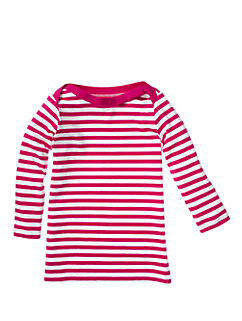Girls Devon Top by kate spade new york