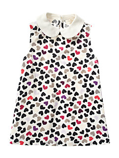 Girls Jensen Top by kate spade new york