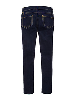 Girls Broome Street Jean by kate spade new york