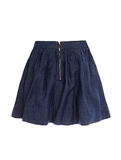 Girls Coreen Skirt by kate spade new york