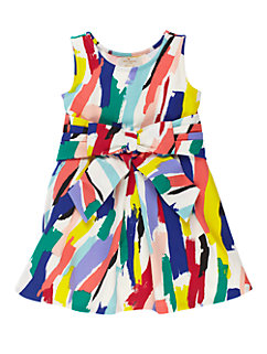 toddlers' jillian dress by kate spade new york