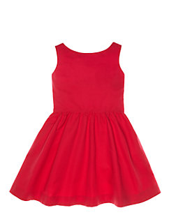 girls' tanner dress by kate spade new york