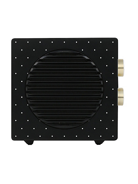 compact portable wireless speaker by kate spade new york