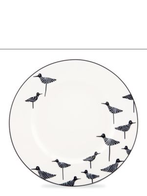 wickford sandpiper accent plate