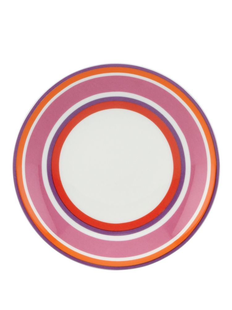 say the word tidbits plates