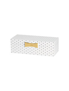 garden drive large jewelry box by kate spade new york