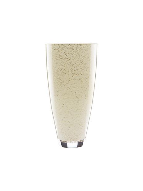 Kate Spade Sherwood Street Large Vase, Cream
