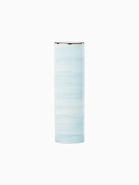 Kate Spade Charles Lane Mint Bud Vase, Mint